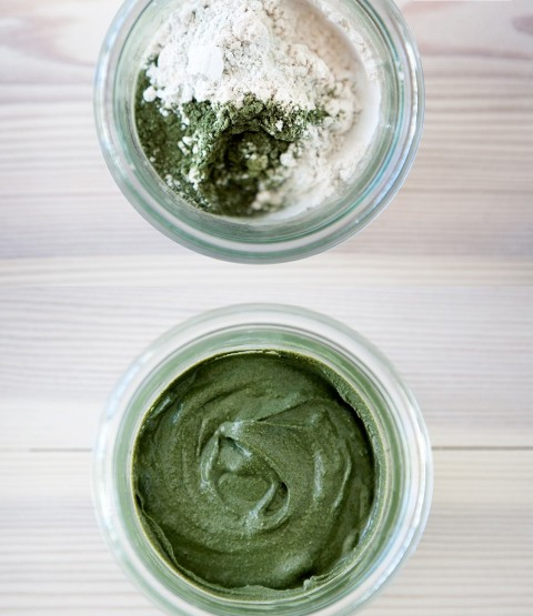 nettle_clay_mask
