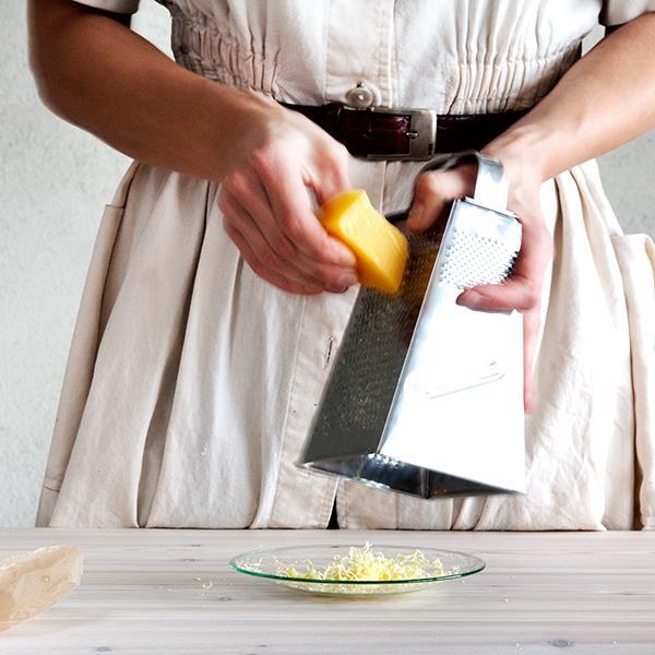 Tillverka din egen ekologiska hudvård - organicmakers.se