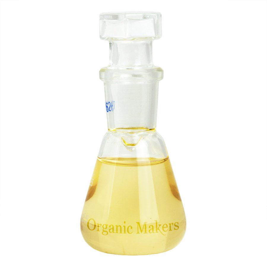 Ekologisk marulaolja - organicmakers.se