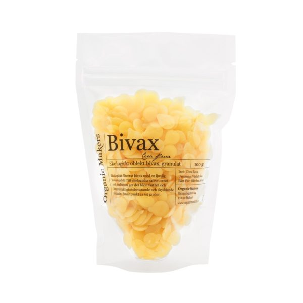 Gult Bivax