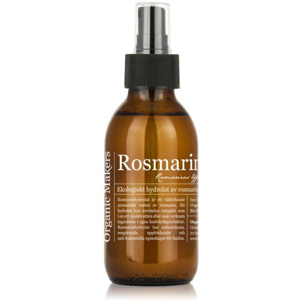 Rosmarinshydrolat