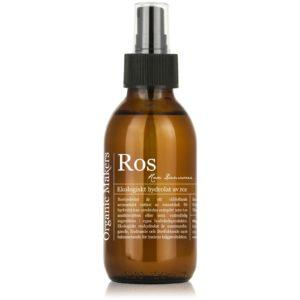 Roshydrolat