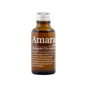 Amarantextrakt