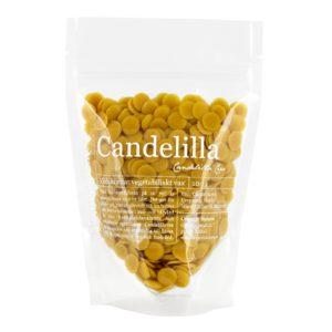 Candelillavax