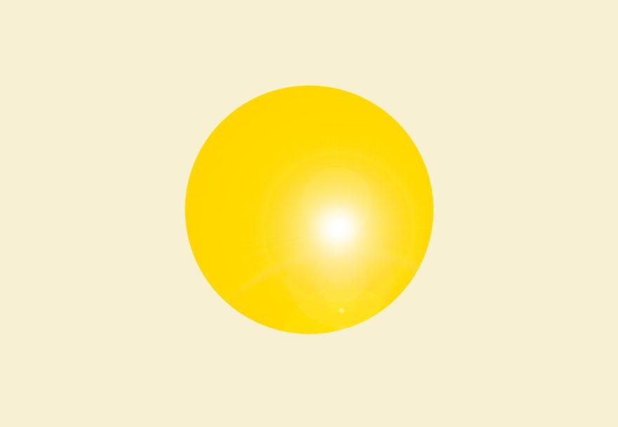 Solskydd och SPF - så funkar det - organicmakers.se