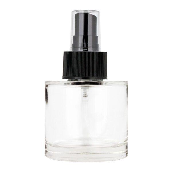 Parfymflaska 50 ml med spray
