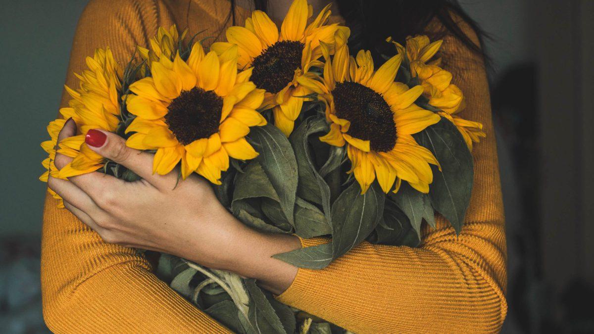 Solskydd & myggmedel - gör din egen hudvård för sommaren