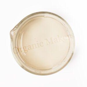 Makers Bactiaktiv - deodorantingrediens - natriumkaproyl / lauroyllaktat, tritylcitrat