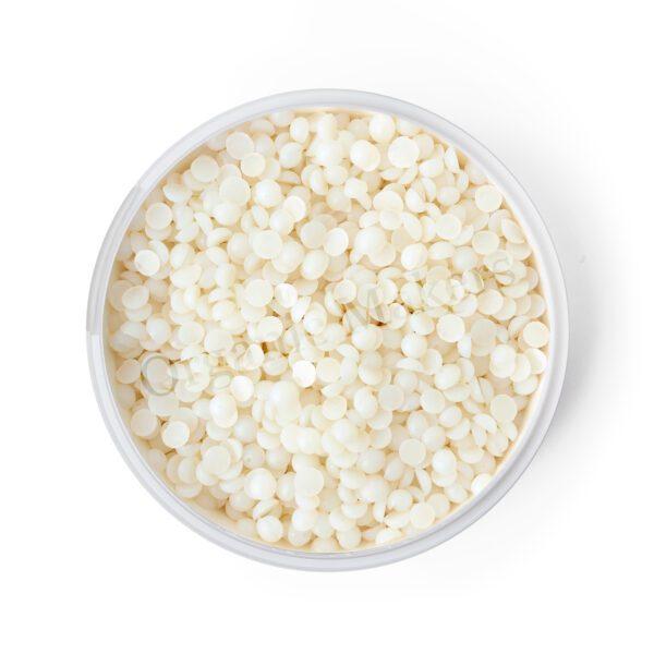 zinkricinoleat - aktiv ingrediens till naturliga deodoranter - organicmakers.se