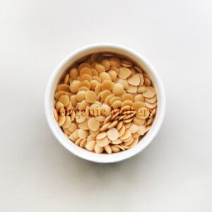 Candelillavax för hudvård & mat - organicmakers.se
