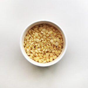 Karnaubavax för hudvård & mat - organicmakers.se