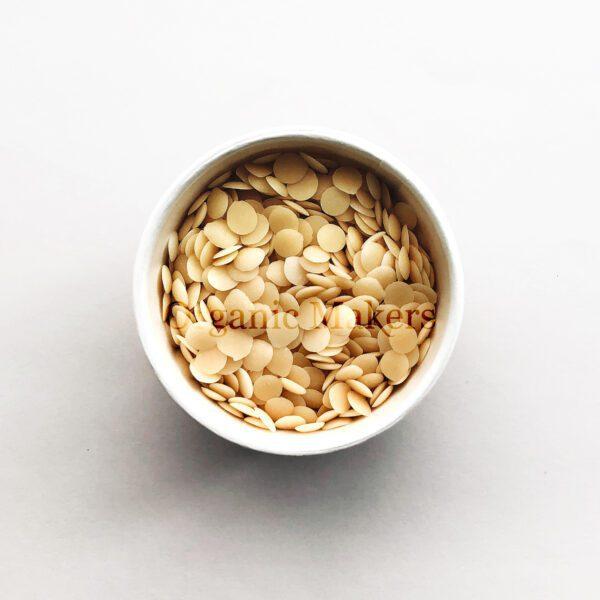 Myricavax ekologiskt för hudvård & mat - organicmakers.se